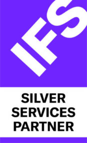 Silver Services Partner