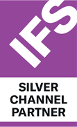 Silver Channel Partner