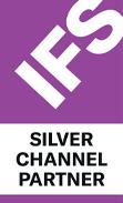 Silver Channel Partner